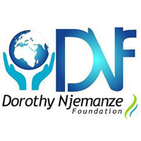 d-n-foundation