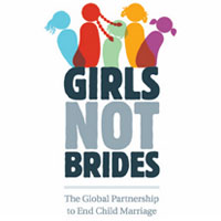 girls-not-brides